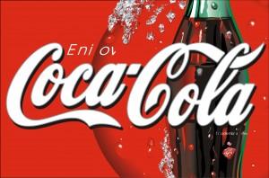 coca-cola2