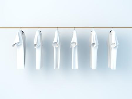 13536284 - dry t-shirt